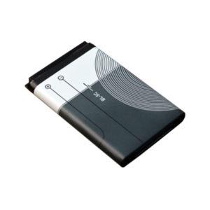 Аккумулятор резервного питания BL-5C (1А/h)