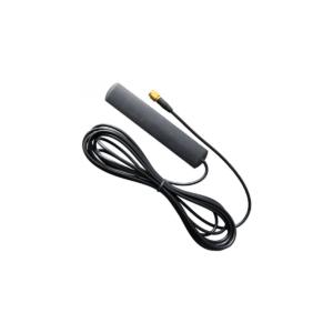 GSM антенна ME-500L, 3 м