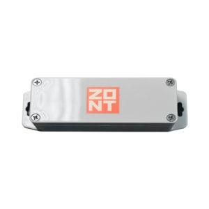 Радиодатчик протечки воды ZONT МЛ-712, 868 МГц