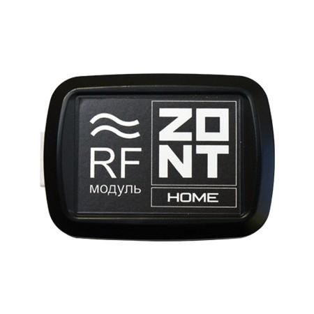Радиомодуль ZONT МЛ-489, 868 МГц