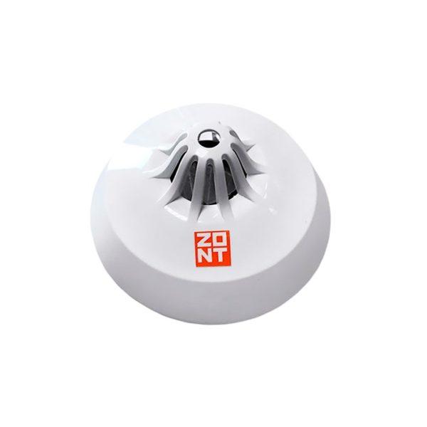 Радиодатчик температуры и влажности ZONT МЛ-719, 868 МГц