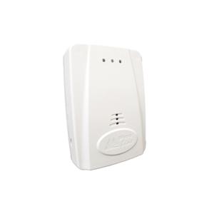 GSM термостат ZONT H1