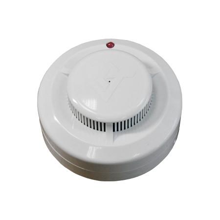 Датчик дыма ИП 212-141