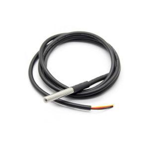 Термодатчик теплоносителя/уличный ZONT DS18B20