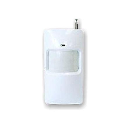 Радиодатчик движения PIR Detector
