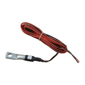 Термодатчик уличный/теплоносителя ZONT 700