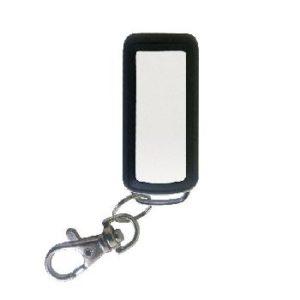 Радиобрелок для GSM-сигнализаций