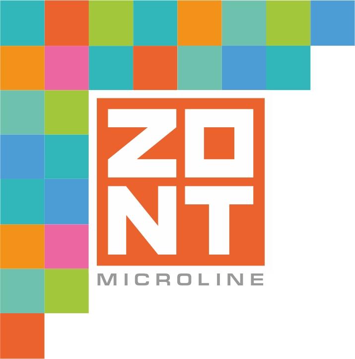 База знаний ZONT