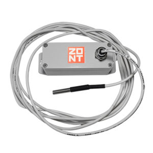 radiodatchik-zont-ml-785-868-mgc
