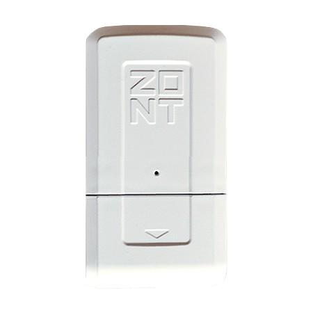 Радиомодуль ZONT МЛ-590, 868 МГц