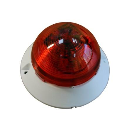 Сирена с индикатором Mega МЛ-170